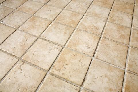Santa Clarita Tile and Grout Cleaning