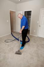 Santa Clarita Carpet Cleaning